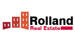 Rolland Real Estate